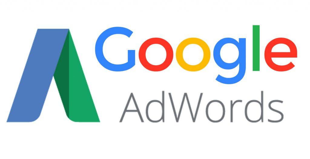 À quoi sert Google Adwords?