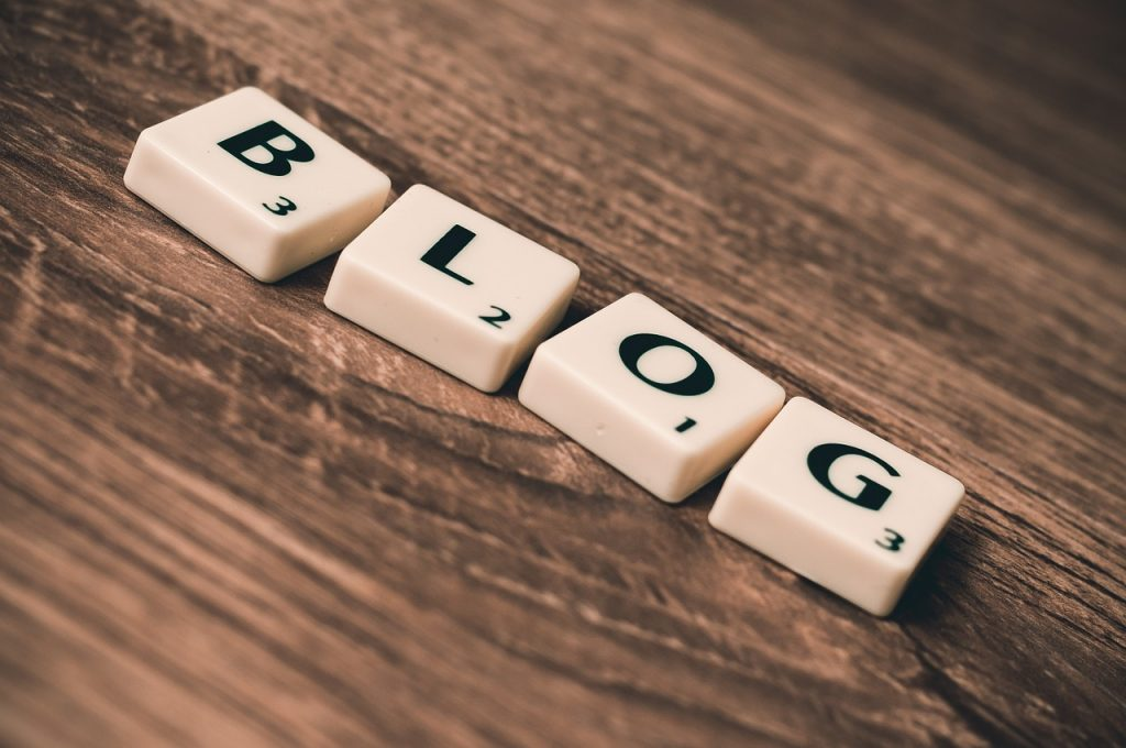 Comment animer son blog soi-même