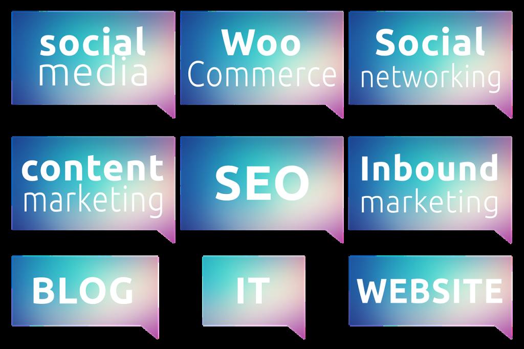 Comprendre le marketing de contenu