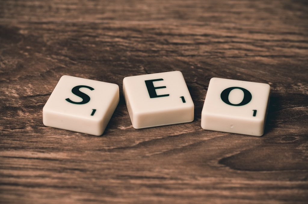 Bonnes pratiques SEO, quelles sont les pénalités Google?