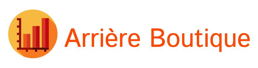 Arrière Boutique -