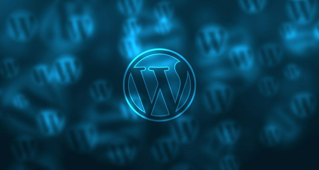 Les 5 meilleures extensions SEO de wordpress pour optimiser votre contenu