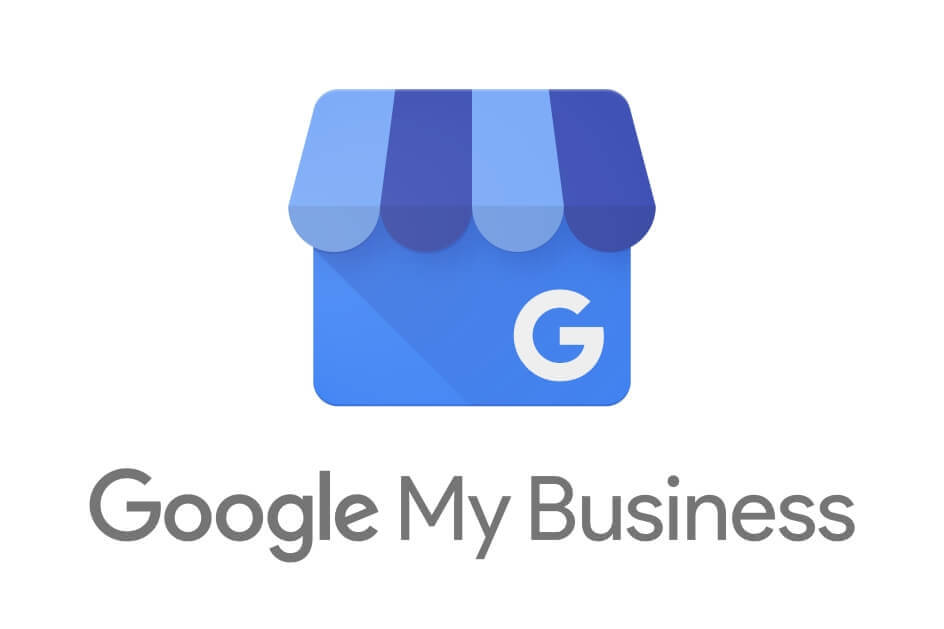 Google My Business, pourquoi et comment