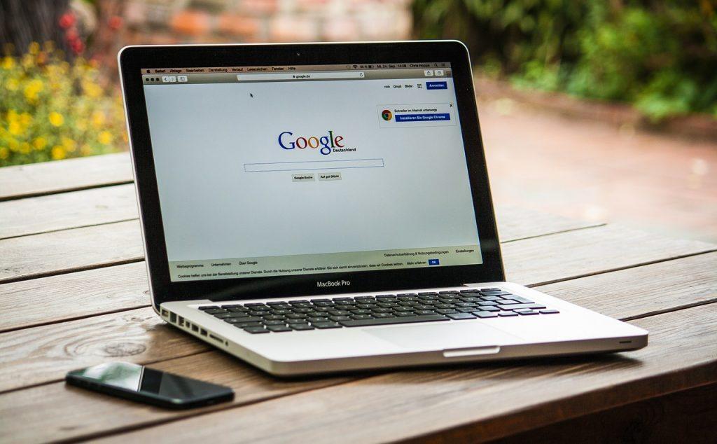 Google Destinations, un outil incontournable pour les professionnels hôteliers